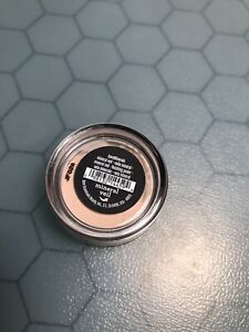 New BareEscentuals bareMinerals MINERAL VEIL Finishing Face Powder SPF 15