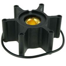 Milwaukee 49-16-2771 Replacement Flexible Impeller Kit