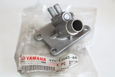 PIPE ADMISSION pour YAMAHA TZR50 DT50R ..Ref: 4YV-E3565-00 * NEUF ORIGINAL NOS