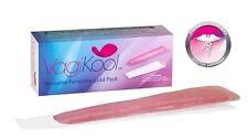 Vagi-Kool - Vaginal Ice Pack - Postpartum Ice Packs - Perineal Ice Packs