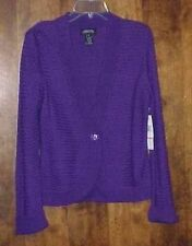 Cardigan Regular S Sweaters for Women