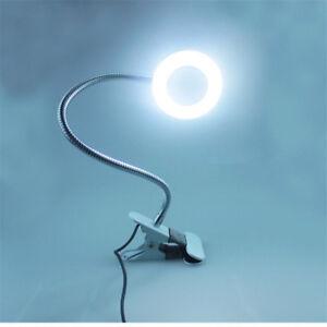 Portable Tattoo Beauty Light USB LED Semi-permanent Tattoo Shadowless lamp