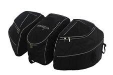 Bag rear luggage for the ATV CF Moto Z8 Cobra x3 185L