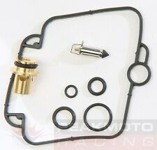 Suzuki GSF1200 Bandit 1997-2000 Basic Lower Bowl Carburetor Repair Kit 18-5090