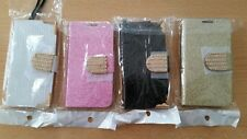 +++***+++ 4 x Luxus Handy Case für Samsung Galaxy S4 Mini+++***+++