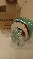 Bvlgari Omnia Green Jade 65 ml Eau de Toilette Pour Femme Spray Woman EDT VAPO