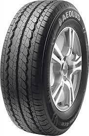 215/70R15C NEW COMMERCIAL TYRE BURNSIDE BUDGET TYRES YATALA