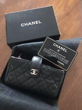 Chanel Mini Pochette