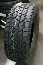 1 Cooper Discoverer A/T3 LT325/65r18 LRE 127/124R OWL tire 3256518