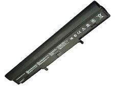 Batterie pour ASUS A42-U36 14.4V 5200mAh