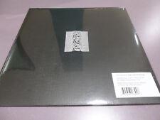 JOY DIVISION - Unknown Pleasures -  LP 180g Vinyl /// Neu & OVP /// incl.DLC