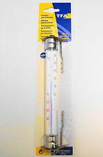 Thermometer Fensterthermometer Außenthermometer