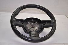 2011 Mini Cooper Countryman STEERING WHEEL R60