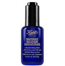 15% OFF Popular Kiehl's Skincare and FREE Shipping