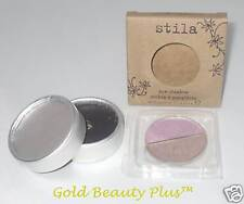 STILA DRAGONFLY Eyeshadow Duo Boxed+FREE Refill.Compact