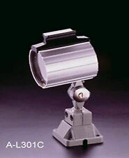 A-L301C Dustproof Halogen Work Light/Lamp 50W 12V