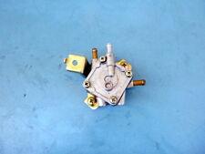 POMPE A ESSENCE HYOSUNG GTR650 GTR 650