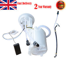 Fuel pump electric for Audi A4 Seat Exeo 1.8 150 hp 8E0919051AF 8E0919051AG