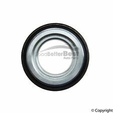 One New MTC Suspension Strut Bearing Front 9258 9090363014 for Lexus Toyota