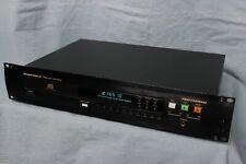 Marantz PMD-321   Professional CD-Player   ****  mit neuem Laser