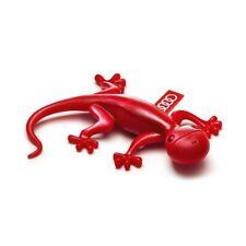 Genuine Audi Air freshener gecko red 000087009B Flowery Scent