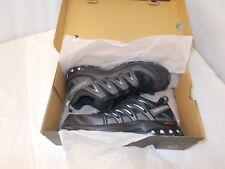 Salomon Men's XA Pro 3D trail running shoes, US size 9.5 WIDE