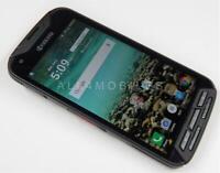Mint Kyocera DuraForce Pro E6830 32GB (Sprint) 4G LTE Waterproof Smartphone