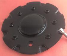 INCUBUS  CENTER CAP # PCW38-60G LG1009-13 EMR0840-TRICK-CAP BLACK WHEELS