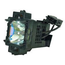 XL-5300A XL5300A Sony Philips Ultrabrite TV Lamp