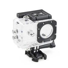 Waterproof Underwater Diving Hard Housing Case for GoPro SJ4000 DV Camera