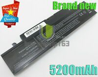 5200mAh Battery For Samsung NB30 NB30 Pro NB30 Pro Palm NB30 Pro Palm Touch NB30