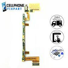 A+Vibration+Power+Photo Shutter+Volume Cable for Sony Xperia Z5 E6633 E6683 E665