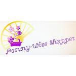 PennyWiseShopper