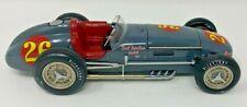 CAROUSEL 1 Kurtis Kraft Roadster - 1952 Indianapolis 500 #26 Bill Vukovich #4552
