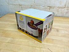 Wilton Chocolate & Candy Melts Melting Pot - 2104-9006