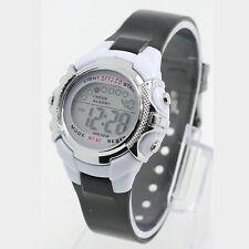 Boy Girl Alarm Date Digital Multifunction Sport LED Light Wrist Watch New