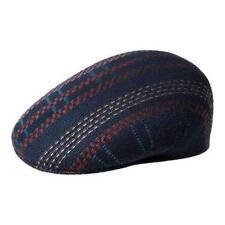 62213f22b6f Kangol Men s Acrylic Hats