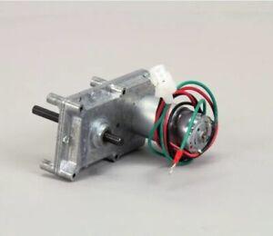 Frymaster - 807-4322 - Dump Sinbad Motor OEM PART!
