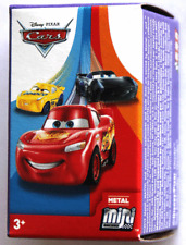 DISNEY PIXAR CARS MINI RACERS GREEN RAMONE #55  SAVE 6%