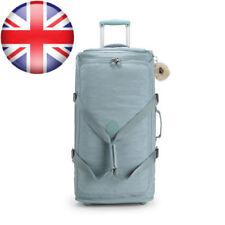 Kipling Soft Women Travel Bags & Hand Luggage
