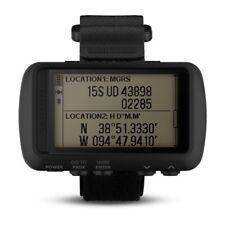 Garmin Pulsómetros con GPS Foretrex 701