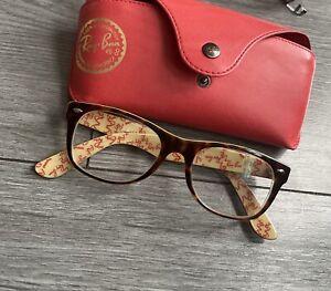 Ray Ban Prescription Glasses Limited Edition