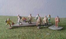 Noch HO Wanderfreunde  10 Figuren