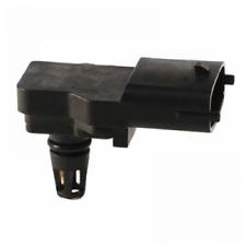 Sensor, Saugrohrdruck für Gemischaufbereitung NGK 92565