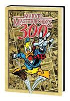 Marvel Masterworks Howard The Duck HC, Vol #1, Variant, NM (New) (2021) Marvel