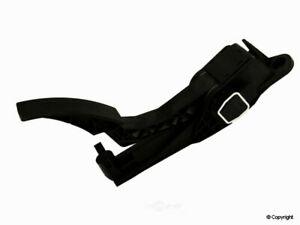 Accelerator Pedal-OE Supplier Accelerator Pedal WD Express 325 33008 066