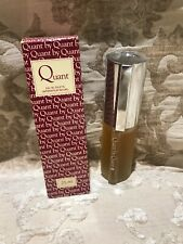 Mary Quant Eau De Toilette Spray in Box - Quant by Quant Vintage - Rare