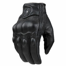 Unbranded Motorcycle Gloves