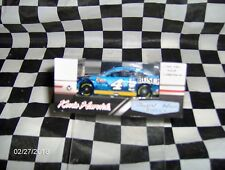 2018 Kevin Harvick # 4 Busch Beer  1/64th