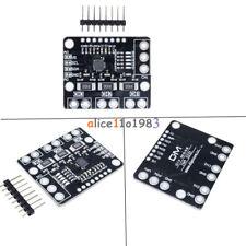 I2c Ina3221 Triple Channel Shunt Current Voltage Monitor Sensor Re Ina219 Module
